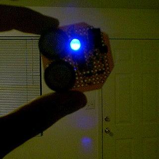 LED-board-2.jpg
