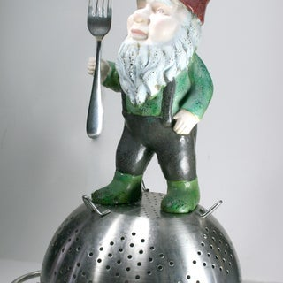 gnomecolander.jpg
