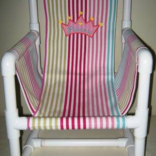 Toddler Chair Princess.JPG