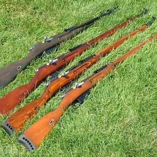 Rifle - Mosin Nagant Angle x4.JPG