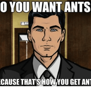 do-you-want-ants-because-that-showwou-get-ants-19987837.png