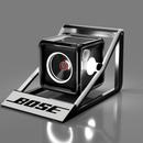 Bose Speaker Stand /Holder