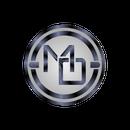 MenachemDesign