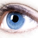 Homemade Remedies for - eyes