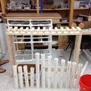 How to make a PVC Pipe Organ