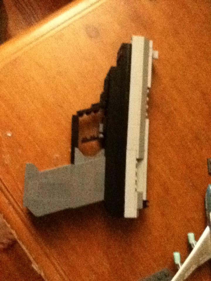 Lego P99