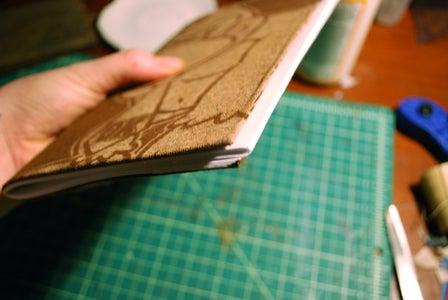 Trim Pages
