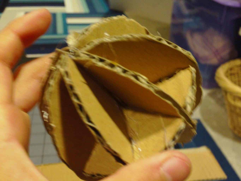 Glue Part 2