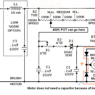 triac-DC-motor-speed-control-circuit.png