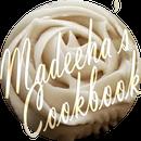 MadeehaCookbook