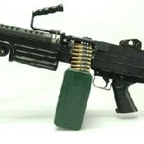 m249_saw_machine_gun-36809.jpg