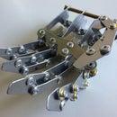 How To: Make a Mechanical Hand