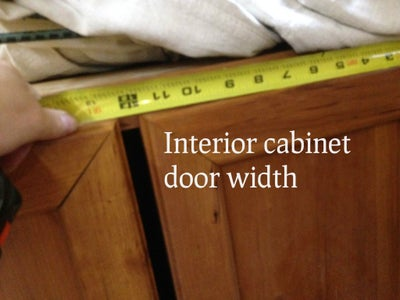 Cabinetry - Part 2