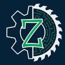 Zedd Hiro