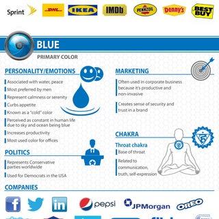 psychology-of-color.jpeg