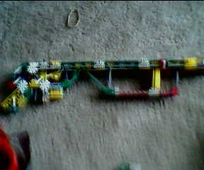 Warbow