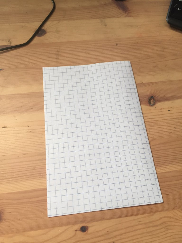 The Folding 1