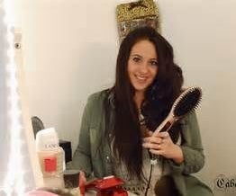 Reviews on Hair Brushes