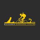 bicyclosis