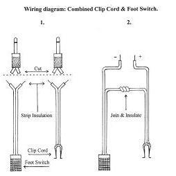 wiringcombinedccordf.switch.JPG