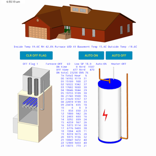 Home_Automation_2017-12-13-06-55-19 (1).png