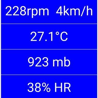 Screenshot_2020-06-21-20-41-41-841_com.android.chrome.jpg