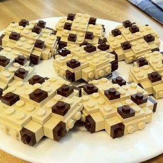 Chocolate Chip LEGO Cookies.jpg