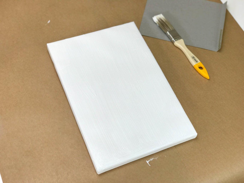 White Base Layer