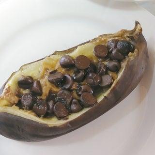 Banana boat 1.jpg