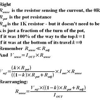 Copy of maths.jpg