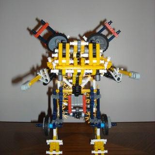 bumblebeee robot.JPG