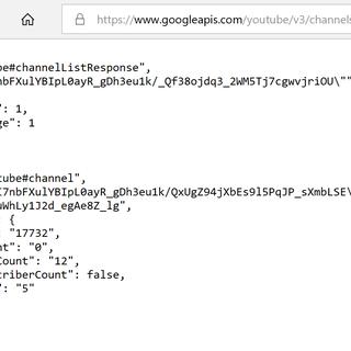 API_Tester.PNG