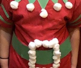 5 Minute Elf T-Shirt