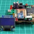 ESP8266-01 With Multiple I2C Devices?! ||  Exploring ESP8266:Part 2