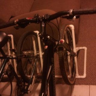 Bike Rack 2.jpg