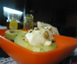 Avocado Delight