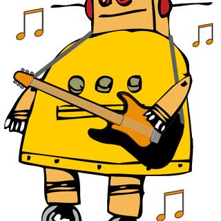 robot guitar new.png