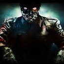 Zombiekiller-93