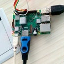 Install Raspbian OS in Raspberry Pi With Monitor