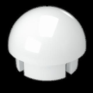 white-1-2-internal-pvc-ball-cap-furniture-grade-ball-cap-formufit-1814954377244_960x960.png