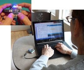 STEM-Game Platform Lesson Plan - Device & Software Development Course
