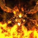 dragon#1