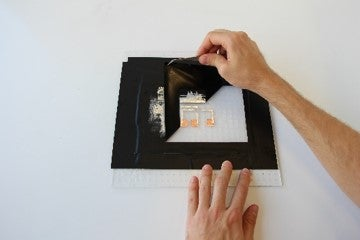 Top Conductive Layer