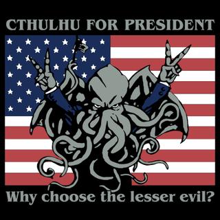 Cthulhu4Prez-Preview.png