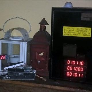 clocks comparison.jpg