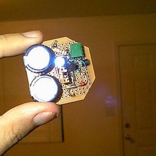 LED-board-1.jpg
