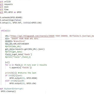 code_image.jpg