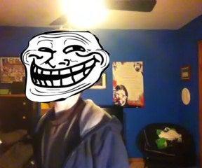 Epicguy160 Funny on Youtube!