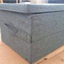 UV-C Disinfecting Box - Advanced Tutorial