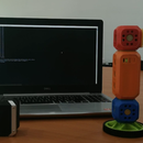 Using Robo Wunderkind to Create a Python Party Bot